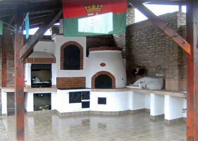 kerti-konyha-15-800x600